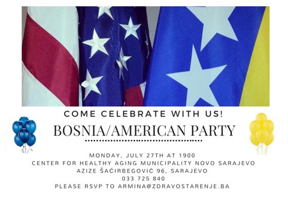 bosniaamerica